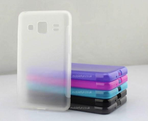 samsung_galaxy_s4_case_leak_1