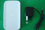 samsung_wireless_charger_qi_fcc_1