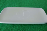 samsung_wireless_charger_qi_fcc_4