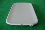 samsung_wireless_charger_qi_fcc_5
