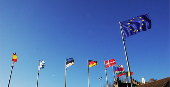 EU Commission investing $65.4m in 5G, targeting a 2020 release or earlier