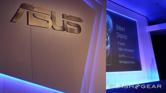 sg_asus_mwc2013_3