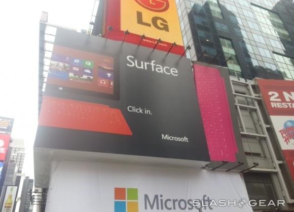 Microsoft opening 11 new US stores by summer