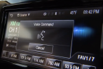 Chevrolet MyLink gains Siri integration today in 2013 Sonic and Spark