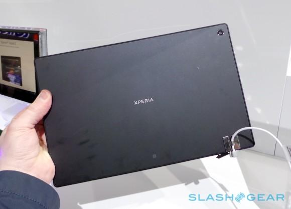 sony_xperia_tablet_z_hands-on_sg_3