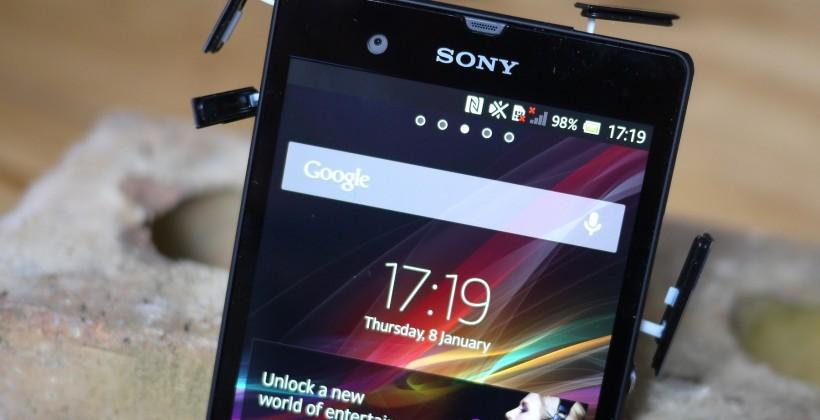 sony_xperia_z_review_sg_12