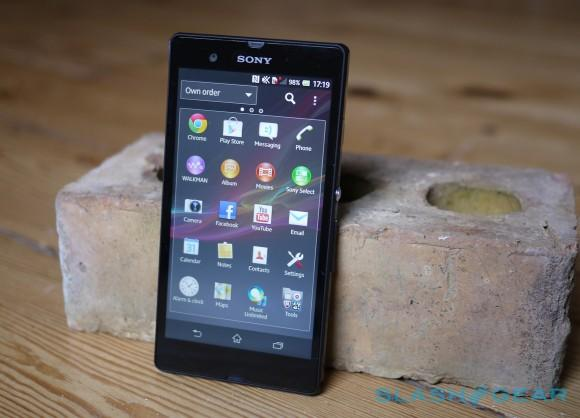 sony_xperia_z_review_sg_13