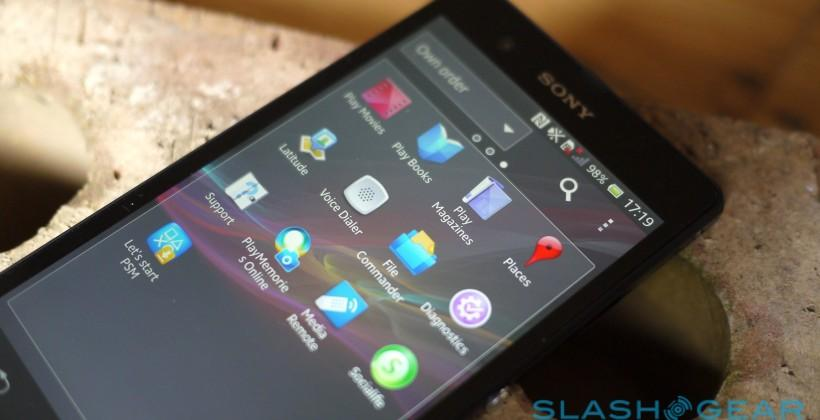sony_xperia_z_review_sg_16