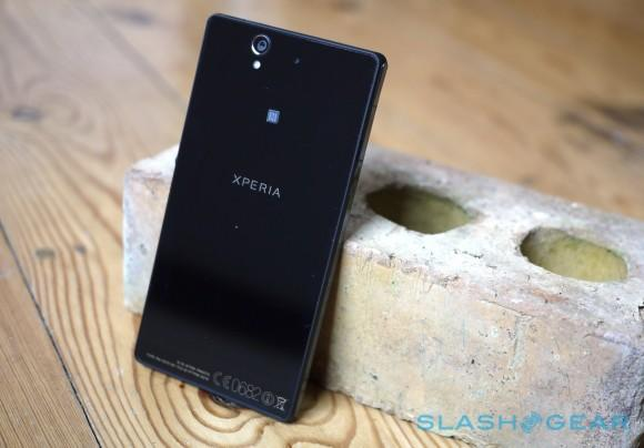sony_xperia_z_review_sg_2