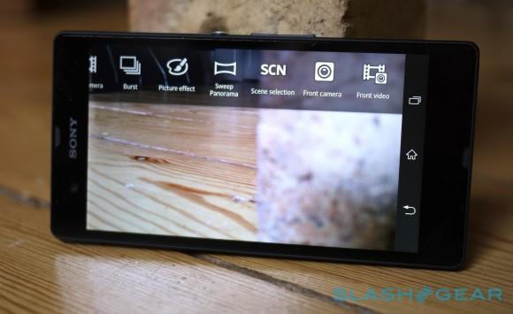 sony_xperia_z_review_sg_20