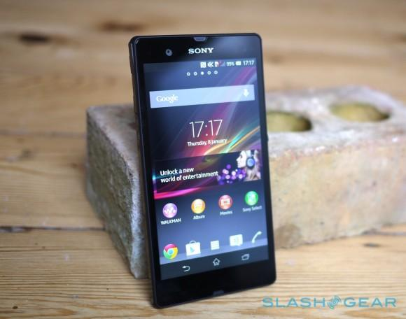 sony_xperia_z_review_sg_9