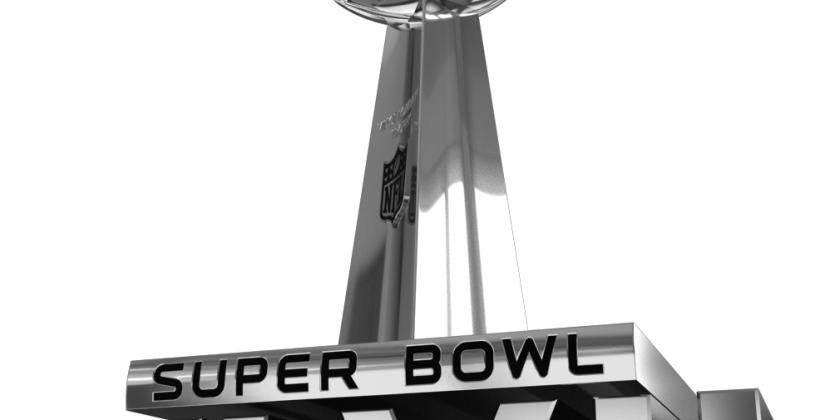 SlashGear's Super Bowl XLVII ad spot roundup