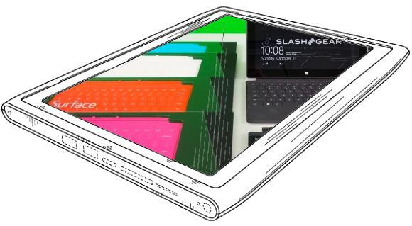 Nokia tablet tipped by CEO on heels of Surface
