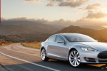 Elon Musk flames NYT review of Tesla Model S