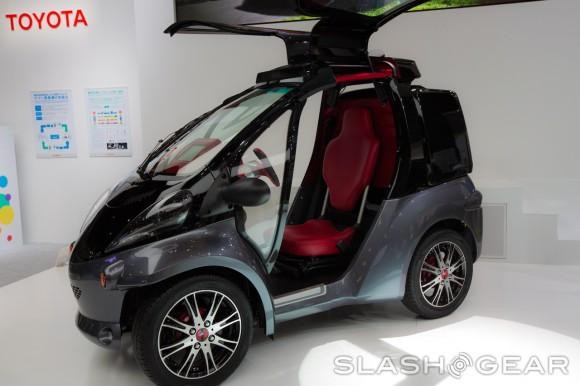 toyota_smart_insect