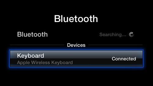 Apple TV 5.2 jailbroken, aTV Flash updated