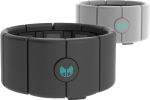 "MYO's gesture control armband allows you to ""unleash your inner Jedi"""