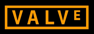 Valve reportedly laying off dozens of employees [UPDATE]