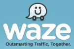 Waze saw 500m map edits by 65k users in 2012