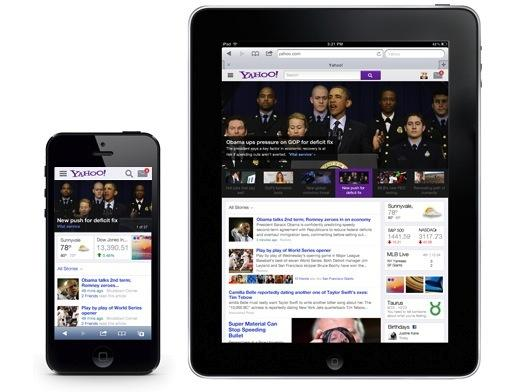 yahoo_update_mobile