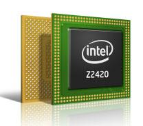 Intel launches dual-core Atom processor platform formerly known as Clover Trail+