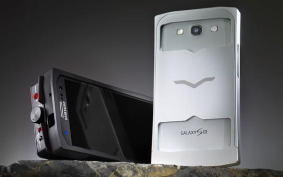 V-MODA unveils VAMP VERZA amp and Metallo smartphone case for audiophiles