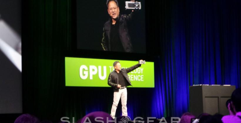 NVIDIA: GTX Titan is a supercomputer in your home