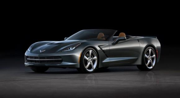 2014-Chevrolet-CorvetteConv-060-medium