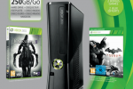 GAME unveils springtime Xbox 360 bundles for gamers