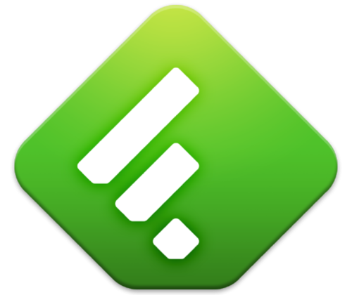 500,000 Google Reader users convert to Feedly