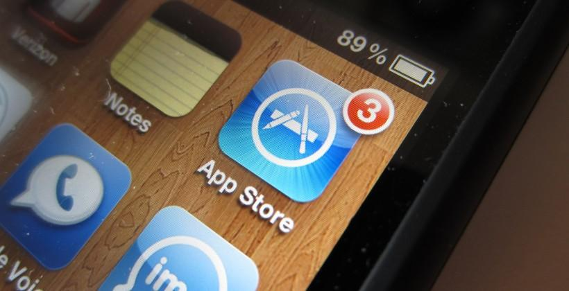 Mobile users predicted to download 70 billion apps this year