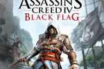 Assassin's Creed IV: Black Flag confirmed for October 29 launch