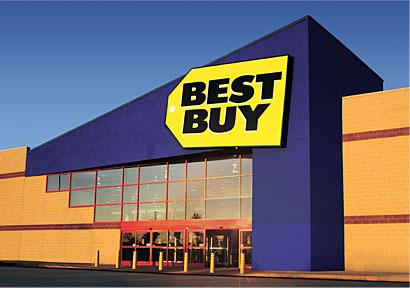 Best Buy follows Yahoo and cancels work-from-home program