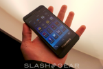 BlackBerry Z10 prices slashed before USA retail