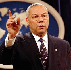 Colin Powell's Facebook hacker also breached Bush Family e-mail accounts