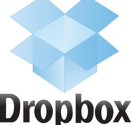 Dropbox users bombarded by spam e-mails