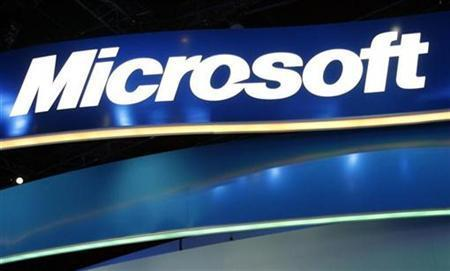 Ericsson considers buying Microsoft's IPTV service