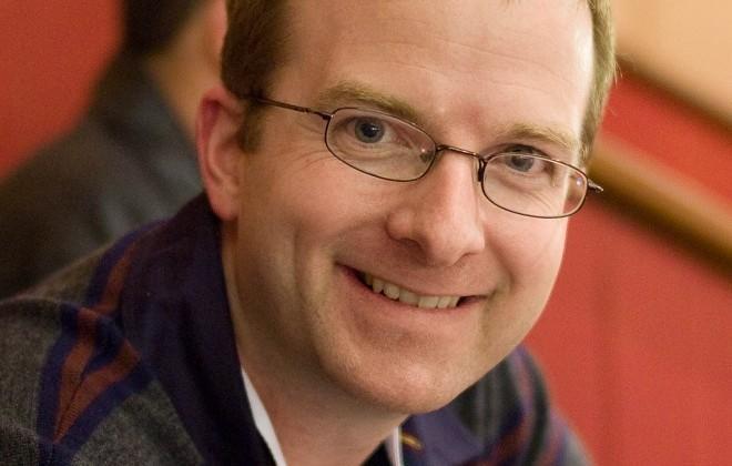 Facebook promotes ex-Mozilla engineer to CTO