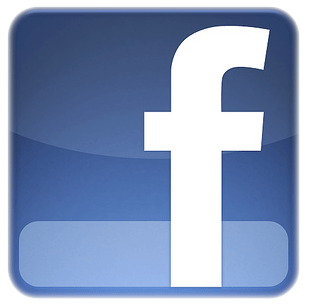 Facebook implements conversation threads into Pages