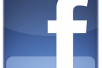 Facebook improves mobile app install ads for developers