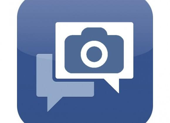 Facebook study shows users are engaging more with friends