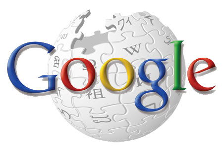 Google's stock may break $1000 within a year