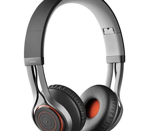 Jabra launches new REVO and VOX headphones