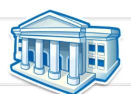 Google takes Open Patent Non-Assertion Pledge