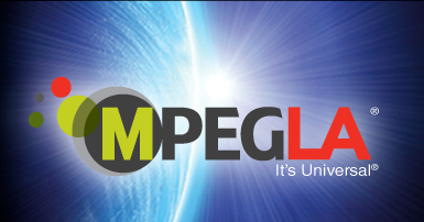 Google and MPEG LA announce agreement over VP8 video codec licensing