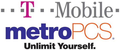 T-Mobile, MetroPCS merger gets approval from Department of Justice