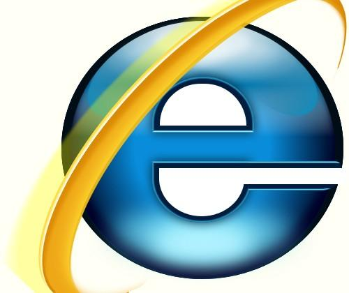 Microsoft fined $731m for EU violation
