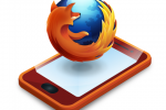 Mozilla will not bring Firefox to iOS