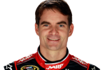 NASCAR's Jeff Gordon pranks a poor, unsuspecting car salesman