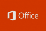 "Next-gen Microsoft Office is codenamed ""Gemini"""